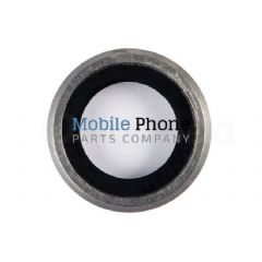 Apple iPhone 6 Plus Back Camera Lens - White
